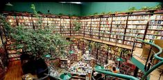 The Bookworm, Beijing, China   http://writersrelief.com