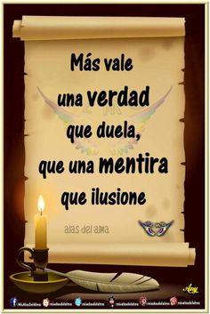 #MasVale...