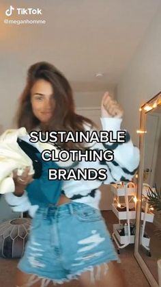 Cute Clothing Stores, Best Online Clothing Stores, Clothing Hacks, Online Shopping, Teen Fashion Outfits, Outfits For Teens, Diy Fashion Hacks, Aesthetic Clothes, Aesthetic Clothing Stores
