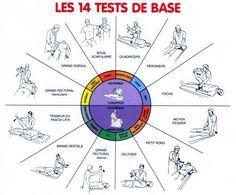 ● Do In ou digitoponcture - Bien être, santé, relaxation, massage, stress, shiatsu, Qi Qong; phytothérapie, remède de grand-mère