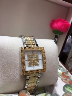 Givenchy, Micheal Kors (MK) Watches | Branded Products For Sale Call / Whatsapp @ +919560214267.