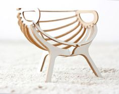 wooden painted mexican chairs design is cool but only in doll-size for now:(