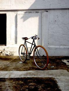 rufus Cycling, Bicycle, Lifestyle, Design, Biking, Bike, Bicycle Kick, Bicycling