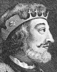 Malcolm III, King of Scotland, My 24th Great Grandfather, One of my Ancestral Links to Scottish Nobility, through his Daughter Matilda, who Married Henry I my 23rd Great Grand Father
