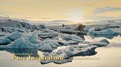 Motivational Music - Pure Inspiration | by Soundbeaver