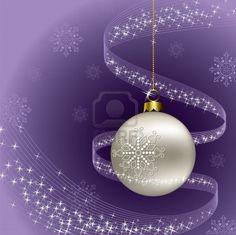 Purple Christmas Purple Christmas Decorations, Christmas Colors, Christmas Art, Christmas Holidays, Christmas Bulbs, Christmas Images, Christmas Stuff, Xmas, Purple Love