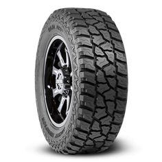 Mickey Thompson Jeep Wrangler Baja ATZ Tire (Available in Multiple Sizes) Vw Lt, Truck Tyres, All Terrain Tyres, Hybrid Design, Wrangler Jl, Footprint, Tired, Ebay, Auto Wheels