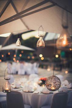 Dinner Al Fresco Cyprus Hotels, Vintage Style, Vintage Fashion, Limassol, Wedding Dinner, Beach Hotels, Ua, Fresco, Restaurant