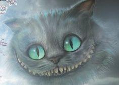 imagenes del gato rison - Buscar con Google