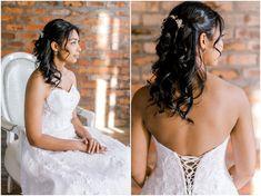 Sansha & Melwynn | Wedding Portraits | Ashanti Estate | Paarl Wedding Attire, Wedding Day, Wedding Dresses, Couple Shoot, Engagement Shoots, Wedding Portraits, Bridal Style, Getting Married, One Shoulder Wedding Dress