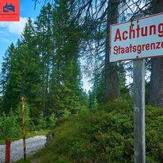 Bildergebnis für Kössen Hagertal instagram Signs, Instagram, Google, Searching, Shop Signs, Sign