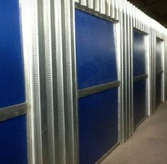 Storage King Bali self storage facility is opening this month, contact us to reserve your unit now 0811 388 1842
