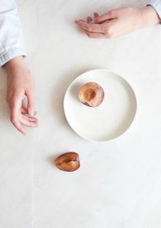 Still Life - SP Photography Minimal Photography, Flat Lay Photography, Food Photography Styling, Food Styling, Fashion Photography, Dog Snacks, Granola, Muesli, Food Menu