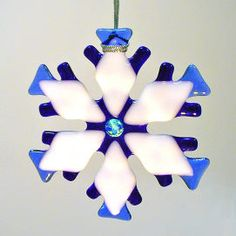 Google Image Result for http://shop-handmade.craftcompany.com/media/products/Arvelle/snowflake-blue-sm.jpg