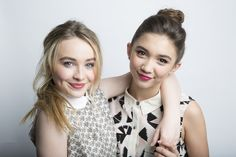 'Girl Meets World' clothing for tweens launches at Kohl's