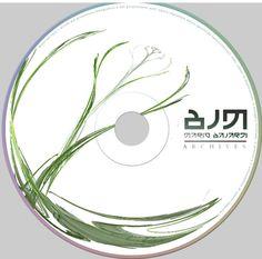 BjM-Archives - il nuovo album di Bjm    Esce il 7 maggio BjM-Archives, la nuova fatica del geniale musicista, compositore, produttore Mario Bajardi, in arte Bjm.    Da lunedi 7 Maggio verrà rilasciato in CD e in formato digitale, da Iter-Research/Onde label, e sarà disponibile dal 17 Maggio anche attraverso gli store digitali più importanti come Itunes, Beatport e molti altri.