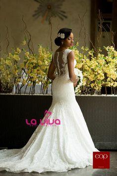 16e66b21a70 Wedding dresses Archives - Wed Daily Big Wedding Dresses