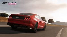 Forza Horizon 2 Gets Eight Free Cars At Launch http://www.ubergizmo.com/2014/09/forza-horizon-2-gets-eight-free-cars-at-launch/