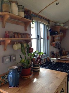 Die Magie Des Home Stead Wagon Ist In Seinen Rustikalen Details