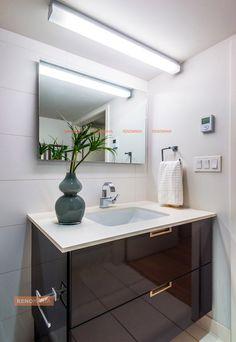 lobby wash basin design amazing home interior29 best wash basin images basin design, indian home design, home decorwash basin counter