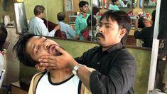 News Videos & more -  Self Help Videos - The Great Indian Head Massage (Neck Crack) | Episode 6 | ASMR #Music #Videos #News Check more at https://rockstarseo.ca/self-help-videos-the-great-indian-head-massage-neck-crack-episode-6-asmr/