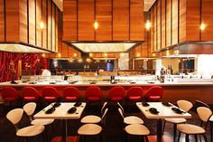 sush5 – Design & Trend Report - 2Modern