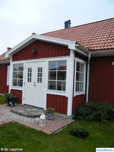 Home Focus, Nordic Home, Design Consultant, Villa, Conservatory, Farmhouse, Cottage, Outdoor Structures, Doors