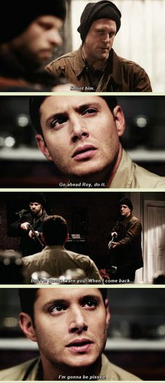 [GIFSET] 5x16 Dark Side Of The Moon---cuz seriously is there a question he's going to come back