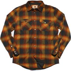 1000 images about shirt jac insulated flannels on for Marmot anderson flannel shirt men s