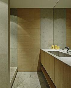 MA apartment, Barcelona, 2013 - Francesc Rifé Studio