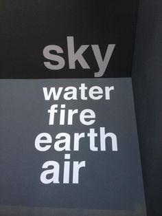 Basics Fired Earth, Calm, Sky, Inspiration, Heaven, Biblical Inspiration, Terracotta, Heavens, Inspirational