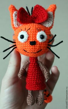 32 Ideas for crochet hat kids patterns tutorials Crochet Baby Boy Hat, Crochet Kids Hats, Baby Afghan Crochet, Crochet Fox, Easter Crochet, Crochet Dolls, Kids Patterns, Crochet Toys Patterns, Amigurumi Patterns