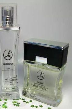 Мужская НОМЕРНАЯ КОЛЛЕКЦИЯ (Известные бренды)   50 мл - 14.73 EUR №2 - Intuition for Men (Estee Lauder) №4 - Eternity for Men (Calvin Klein) №13 - Invictus (Paco Rabanne) №16 - Bang-Bang (Marc Jacobs) №17 - The One for Men (Dolce & Gabbana) №18 - Allure Homme Sport (Chanel) №20 - Hugo (Hugo Boss) №29 - L`Homme (Yves Saint Laurent) №32 - Versace Pour Homme (Versace) №33 - Le Male (Jean Paul Gaultier) Invictus Paco Rabanne, Le Male, Ambre, Bang Bang, Estee Lauder, Jean Paul Gaultier, Hugo Boss, Versace, Marc Jacobs