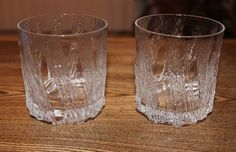 Other Scandinavian Art Glass Scandinavian Art, The Rock, Tumblers, Glass Art, Rocks, Vase, Mugs, Tableware, Ebay