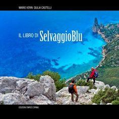 Escursionismo sulla Sardegna - guide e cartine per trekking