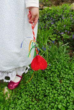 piros Straw Bag, Bags, Handbags, Dime Bags, Lv Bags, Purses, Bag, Pocket