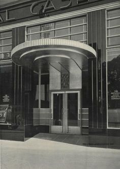 1000 Images About Art Deco On Pinterest French Art Art