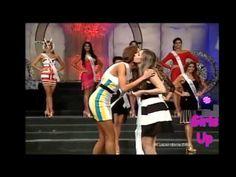 Resumen De La Gala Interactiva del Miss Venezuela 2015❤