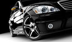 DIY Cars Hacks : Keep your car showroom clean! DIY car detailing – exterior and interior………