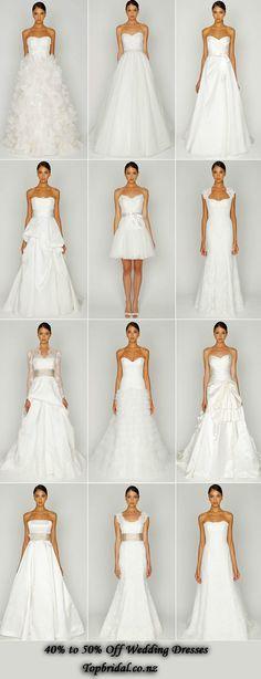 "A-Line Wedding Dresses NZ,Vintage A-line wedding Dresses, Strapless A-line Wedding dresses,Wedding dresses, Wedding Gown,Bridesmaid dresses,  <a rel=""noreferrer nofollow"" target=""_blank"" href=""http://bit.ly/1WjROVN"">http://bit.ly/1WjROVN</a>"