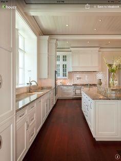 20 Kitchen Ideas Dark Floors Kitchen Remodel Kitchen Design Home Kitchens