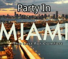 miami nightlife memorial day weekend