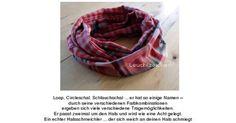 Freebook Schlauchschal Loop.pdf