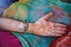 26 Best Henna Tattoo Removal Images Henna Mehndi Arabic Mehndi