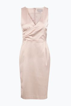 InWear Kjole Vanora Dresses For Work, Formal Dresses, Fashion, Scale Model, Dresses For Formal, Moda, Formal Gowns, Fashion Styles, Formal Dress