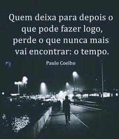 59 Melhores Imagens De Paulo Coelho No Pinterest Paulo Coelho