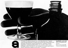 History Photography and Graphic Design by Alki1, via Flickr