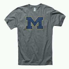 Shirt I like.