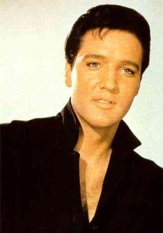 Galerie - Elvis Presley Gesellschaft