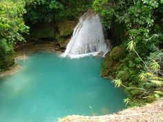 Cheap and Affordable Honeymoon Destinations: Jamaica